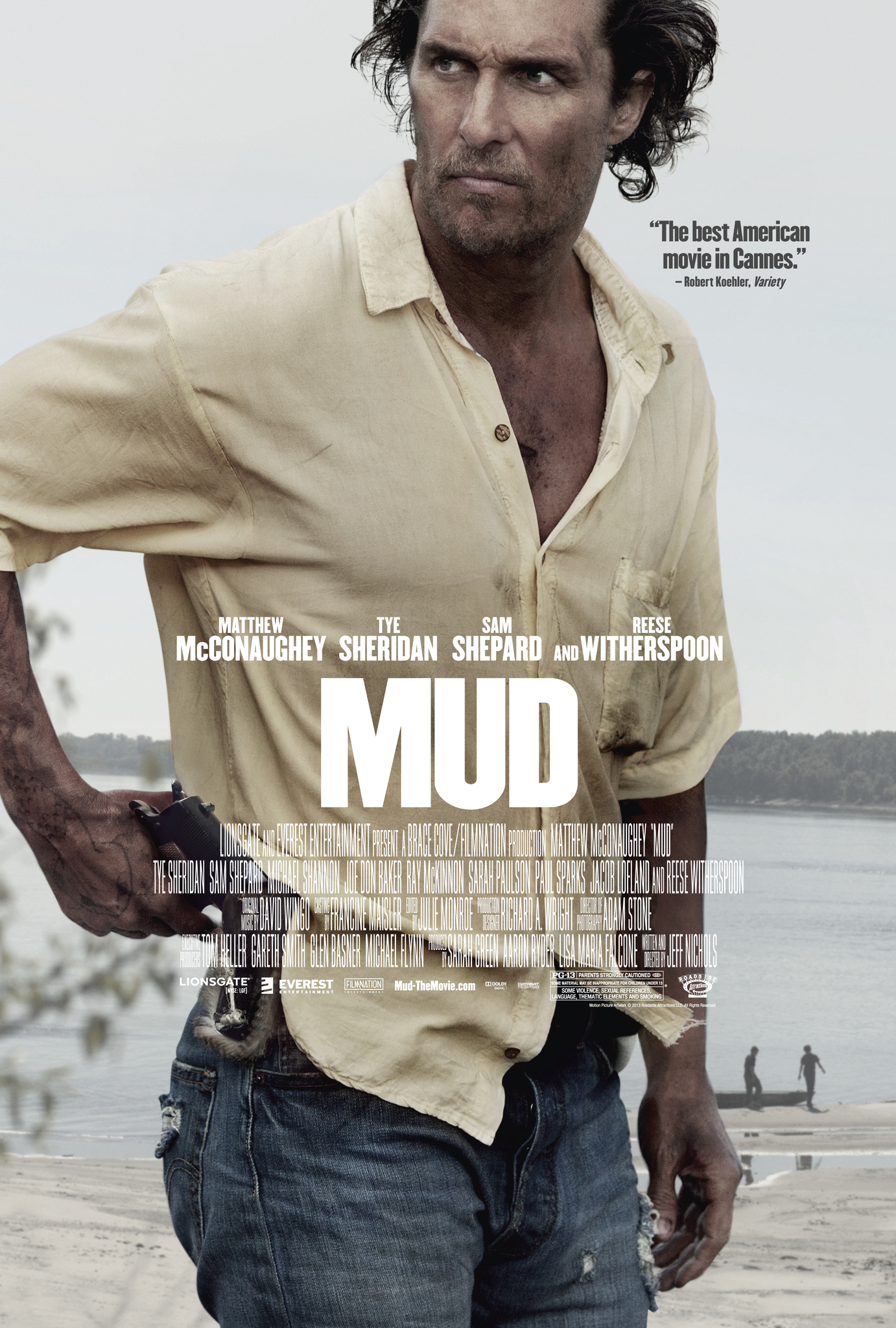 Download Mud Online Sub Indo | Lk21 film indonesia