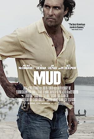 Mud (2012) online sa prevodom