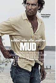 Download Mud (2013) Movie