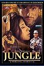 Jungle (2000) Poster