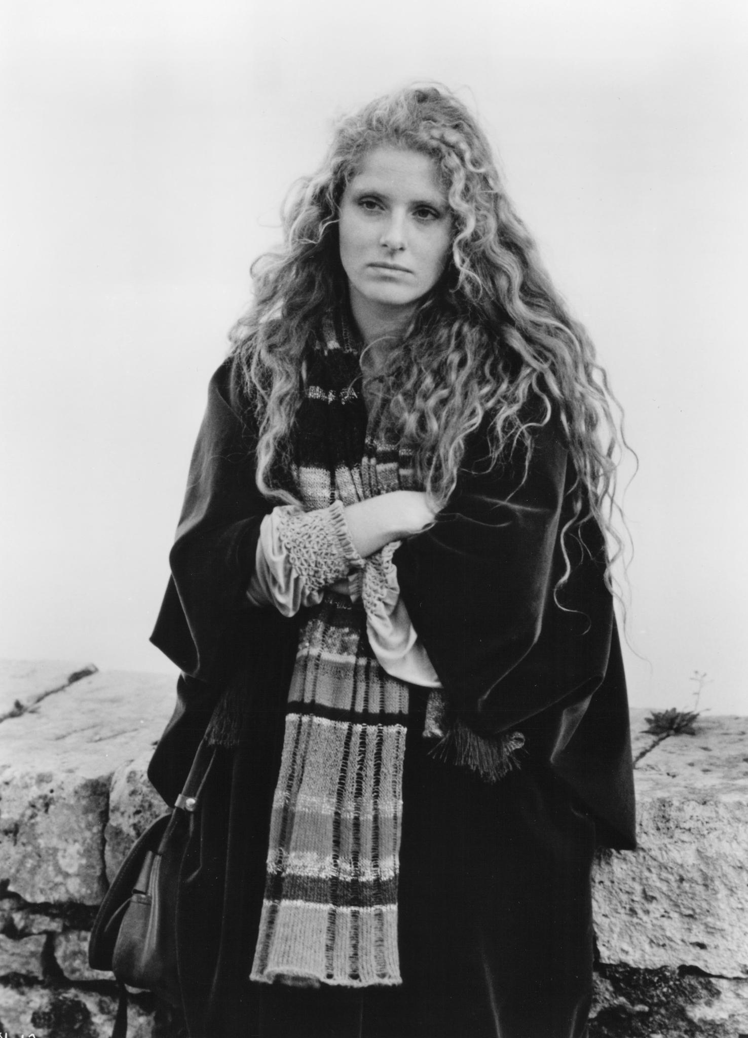 Domiziana Giordano (born 1959)