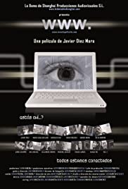 WWW. Poster