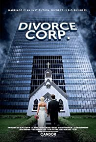 Primary photo for Divorce Corp