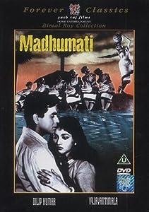 English movie speed 2 watch online Madhumati by B.R. Chopra [1280x720p]
