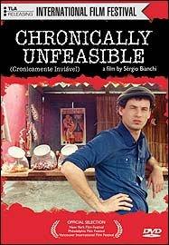 Cronicamente Inviavel 2000 with English Subtitles 10