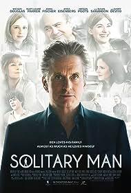 Solitary Man (2010) Poster - Movie Forum, Cast, Reviews