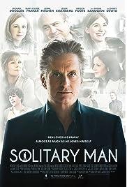 Solitary Man (2010) film en francais gratuit