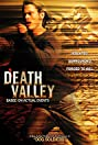 Death Valley (2004) Poster