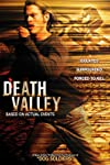 Death Valley (2004)