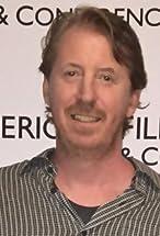 Joe Charbanic's primary photo