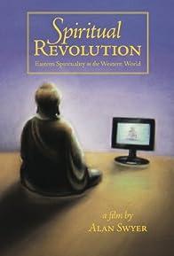 Primary photo for Spiritual Revolution