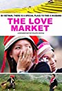 Le marché de l'amour