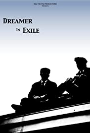 Dreamer in Exile Poster
