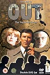 Out (1978)