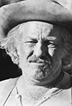 Strother Martin's primary photo