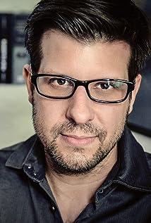 Carlos José Alvarez Picture