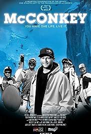McConkey(2013) Poster - Movie Forum, Cast, Reviews