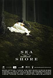 Sea Without Shore Poster