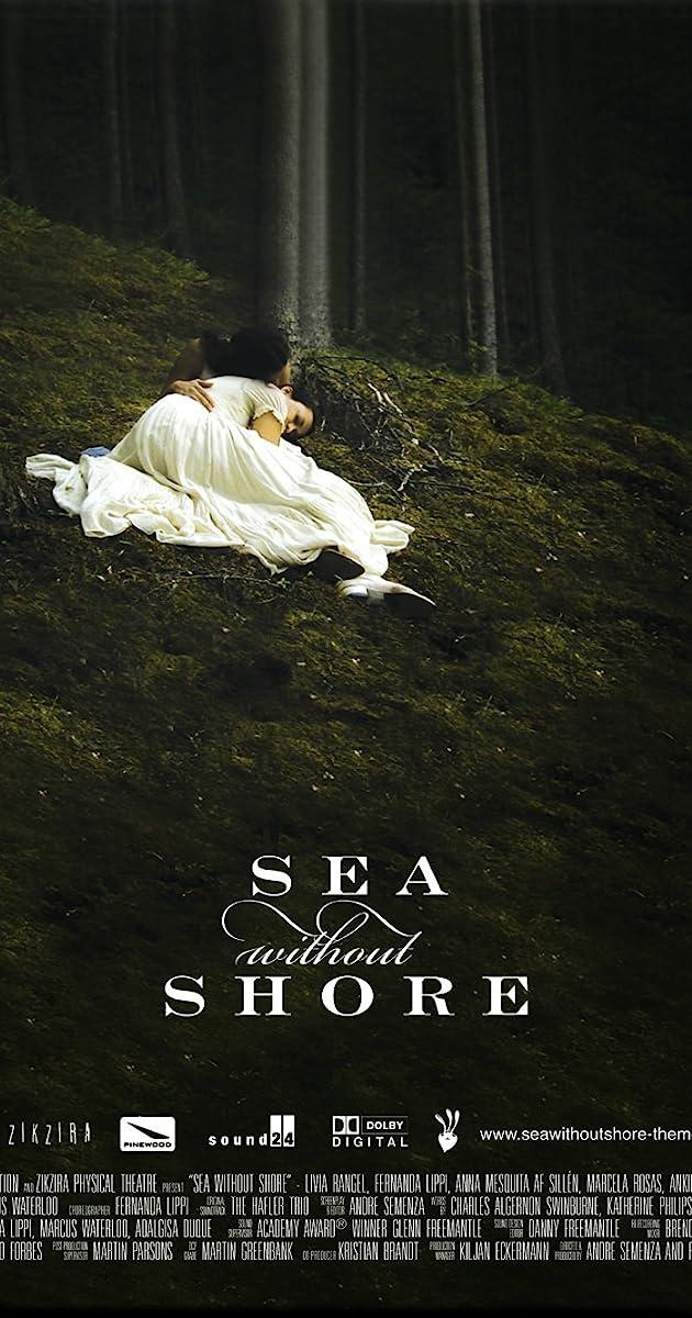 Sea Without Shore 60 IMDb Gorgeous Katherine Philips Romantic Quotes