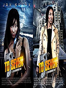 7 to Seven download torrent