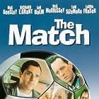 The Match (1999)