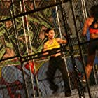 """""""The Cage"""" Olivia Chang vs Erica Grace"""
