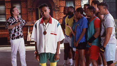The Movies of Spike Lee gallery