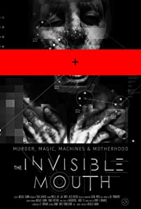 Downloading movie torrents legal The Invisible Mouth [720x594]
