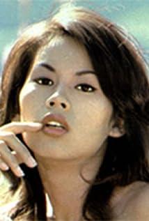 Miki Sugimoto Nude Photos 92