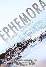 Ephemora