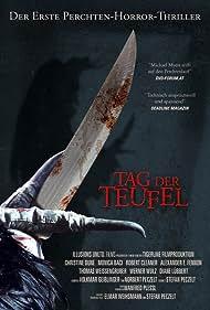 Tag der Teufel (2007)