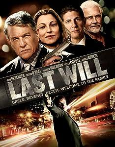 Movie2k Last Will by [480x854]