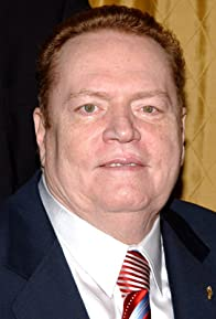Primary photo for Larry Flynt