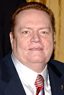 Larry Flynt Picture