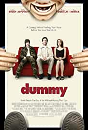 Watch Movie Dummy (2002)