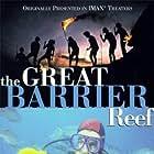 Great Barrier Reef (1999)