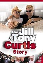 The Jill & Tony Curtis Story