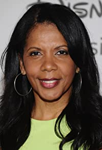 Primary photo for Penny Johnson Jerald