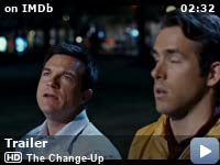 change up movie imdb