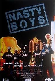 Nasty Boys (1990)