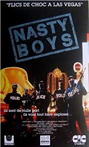 Nasty Boys hd full movie download