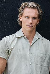 Connor McMahon Picture