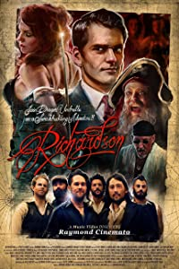 Best free site for downloading movies Diego's Umbrella: Richardson USA [1280x720p]