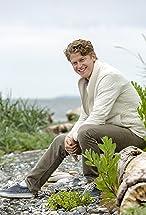 Andrew Francis's primary photo