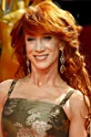 Kathy Griffin Set for Real Time, Marking Her First Major TV Appearance Since Decapitated Trump Photo Controversy