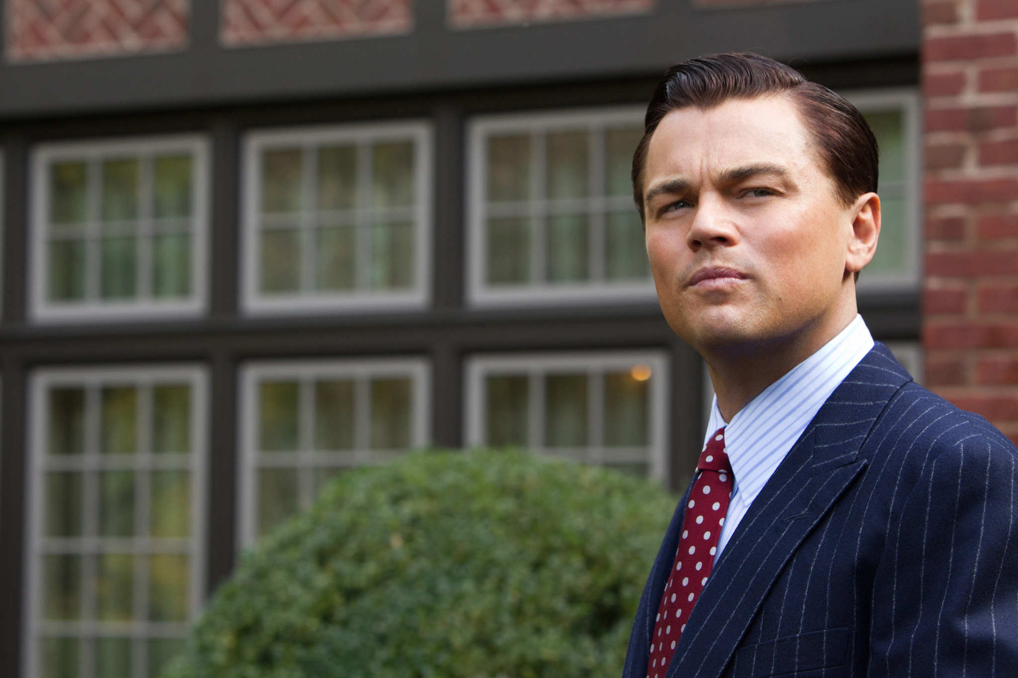 The Wolf Of Wall Street 2013 Photo Gallery Imdb