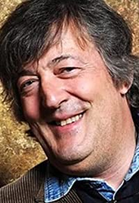 Primary photo for Stephen Fry