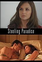 Stealing Paradise