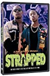 Strapped (1993)