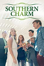 Primary image for Southern Charm